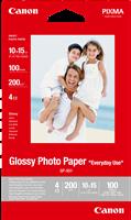 Fotopapier Canon GP-501