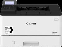Czarno-biala drukarka laserowa Canon i-SENSYS LBP226dw