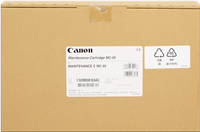 mainterance unit Canon MC-05