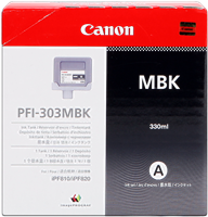 Canon PFI-303