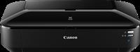 Drukarka atramentowa Canon PIXMA iX6850