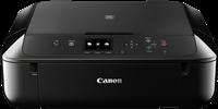 Urzadzenie wielofunkcyjne  Canon PIXMA MG5750