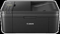 Urzadzenie wielofunkcyjne  Canon PIXMA MX495