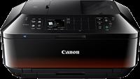 Urzadzenie wielofunkcyjne  Canon PIXMA MX925