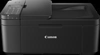 Drukarka atramentowa Canon PIXMA TR4550