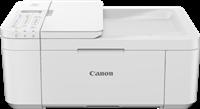 Urzadzemie wielofunkcyjne Canon PIXMA TR4551