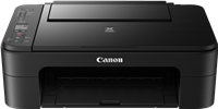 Urzadzenie wielofunkcyjne  Canon PIXMA TS3150