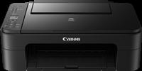 Urzadzemie wielofunkcyjne Canon PIXMA TS3350
