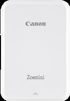 przeznaczony do:  Canon Zoemini Weiß