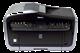PIXMA MP830
