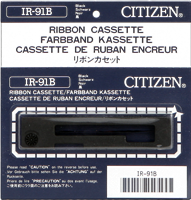 taśma Citizen CBM910