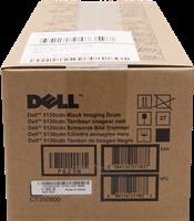 bęben Dell 593-10918