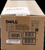 bęben Dell 593-10919