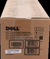 bęben Dell 593-10921