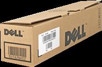 pojemnik na zużyty toner Dell 593-10930