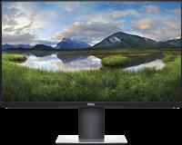 Dell LED Monitor P2419H