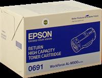 toner Epson 0691