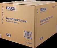 bęben Epson 1228