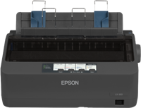 Drukarki igłowe Epson C11CC24031