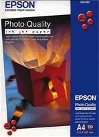 Papier fotograficzny Epson C13S041061
