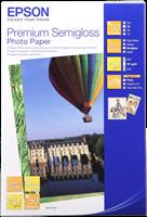 Papier fotograficzny Epson C13S041765