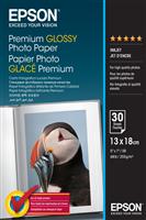 Fotopapier Epson C13S042154