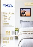 Papier fotograficzny Epson C13S042155