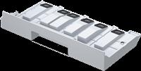 mainterance unit Epson C13T619100