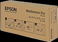 mainterance unit Epson C13T619300