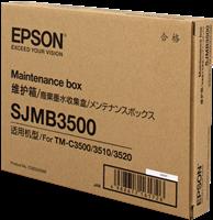 mainterance unit Epson C33S020580