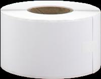 etykiety Epson C33S045536