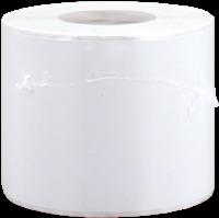 etykiety Epson C33S045537