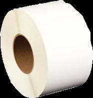 etykiety Epson C33S045538