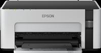 Drukarka atramentowa Epson EcoTank ET-M1120