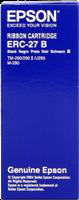 taśma Epson ERC-27B