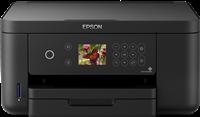 Drukarka wielofunkcyjna Epson Expression Home XP-5100