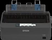 Drukarki igłowe Epson LQ-350