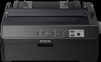 Drukarki igłowe Epson LQ-590II