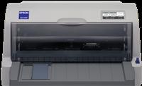 Druk iglowy Epson LQ-630