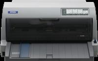 Drukarki igłowe Epson LQ-690