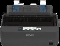 Drukarki igłowe Epson LX-350