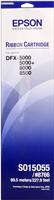 taśma Epson S015055