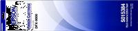 taśma Epson S015384