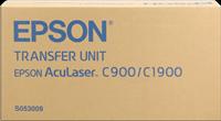 transfer unit Epson S053009