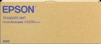 transfer unit Epson S053022