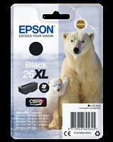 kardiż atramentowy Epson T2621