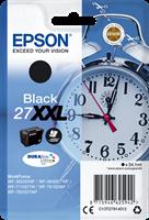 kardiż atramentowy Epson T2791