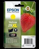 kardiz atramentowy Epson T2994