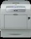 Aculaser C4200DNPC5