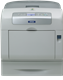 Aculaser C4200DTNPC6
